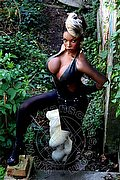 Mannheim  Naomi Black Hammer Pornostar 015775601968 foto 8