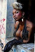 Mannheim  Naomi Black Hammer Pornostar 015775601968 foto 5