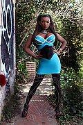 Mannheim  Naomi Black Hammer Pornostar 015775601968 foto 2