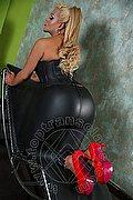 Oldenburg  Vanessa Smith 015202506962 foto 1