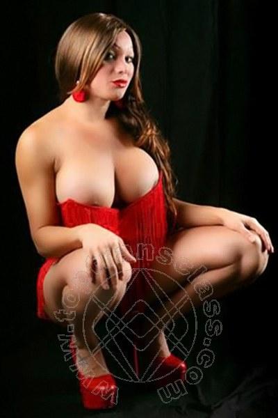 Vanessa Tx  STUTTGART 015175391172