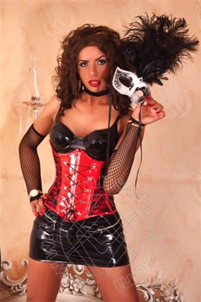 Donatella Deluxe  BADEN-BADEN 015214015775