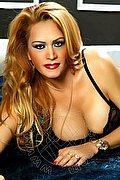 Pforzheim  Mendy 015259753949 foto 9