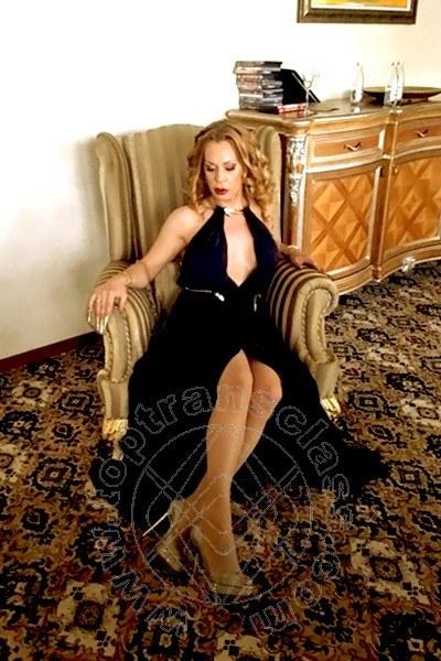 Ts Angelina  Crazy Sexy  FRANKFURT 01788993648
